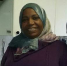 Find out about Prof. Aminata Ould El-Hadj Khelil
